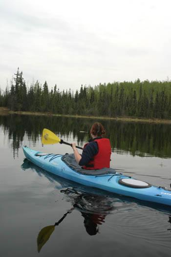 Amy_paddling_4