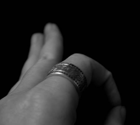 Fingers_copy